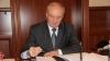 Preşedintele Moldovei a fost felicitat de Merkel, Nazarbaev şi Karimov