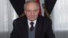 Averea candidatului la fotoliul prezidenţial, Nicolae Timofti