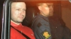 Criminalul Anders Breivik a fost pus oficial sub acuzare