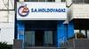"""""""Moldovagaz"""" implementează sistemul de management al securităţii şi sănătăţii în muncă"""