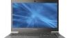 Review Toshiba Portege Z830, cel mai uşor ultrabook