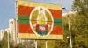 BOP: Interesul moldovenilor privind soluţionarea problemei transnistrene a scăzut