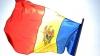 Cine şi cum a condus Republica Moldova în cei 20 de ani de independeţă