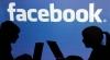 Ai idee cât timp stai zilnic pe Facebook? Răspunsul unei aplicaţii care te va şoca şi te va face să îţi închizi calculatorul