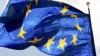 UE declară război piraţilor: A prelungit misiunea de combatere a pirateriei pânâ la finele lui 2014