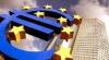 Liderii UE au semnat Tratatul de Uniune Fiscală