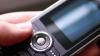 Un american a inventat aplicaţia care blochează apelurile, mailurile şi SMS-urile pe telefonul mobil