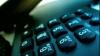 ATENŢIE! De la 1 aprilie, abonaţii serviciilor de telefonie fixă vor forma nouă cifre în loc de cinci sau şase