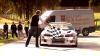 (VIDEO) Lecţie de drift cu pilotul norvegian Kenneth Moen şi cu un Toyota Supra modificat