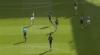Didier Drogba, cel mai bun golgheter din ultimii zece ani, potrivit clasamentului IFFHS