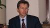 Negruţă: Moldova se împrumută, iar datoria externă scade