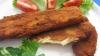 Un institut german a inventat carnea 100% vegetariană