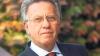 Comisia de la Veneţia îl felicită pe Nicolae Timofti şi recomandă modificarea procedurii de alegere a şefului statului