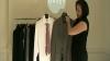 Slăbiciunea bărbaţilor: Apelează la soţii sau mame pentru aleagerea vestimentaţiei