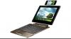 Inovaţie de la Asus: Telefon, tableta şi laptop într-un singur gadget VIDEO