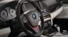 Tunerul bulgar Vilnius creează un interior nou pentru un BMW seria 5