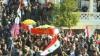 În Siria au loc noi violenţe între rebeli şi forţele guvernamentale