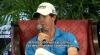 Rory McIlroy a devenit noul lider mondial la golf