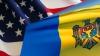 SUA susţine alegerea şefului statului: Aşteptăm să conlucrăm cu noul preşedinte