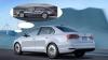 Zvonuri din Wolfsburg: Volkswagen aduce un nou coupe cu 4 uşi, VW SC