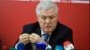 PCRM vrea referendum consultativ privind neîncrederea faţă de actuala guvernare