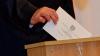 Deputaţii vor intra din nou în cabinele de vot, pentru a alege şeful statului