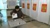 Ruşii au început să voteze. Primii au intrat în cabinele de vot locuitorii din Vladivostok