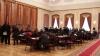Urmăreşte aici ÎN DIRECT tot ce se întâmplă astăzi în Parlament! VIDEO şi TEXT