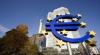 Premierul Italiei: Criza datoriilor din Zona Euro e pe final