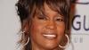 Au fost stabilite cauzele morţii lui Whitney Houston