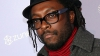 Will.I.Am, noua imagine a limuzinei Chrysler 300S