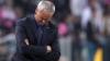 Claudio Ranieri a fost demis de la Internazionale Milano