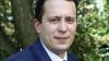Vadim Pistrinciuc a fost ales vicepreşedinte al PLDM