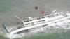 Feribot naufragiat în Bangladesh. 150 de persoane sunt date dispărute