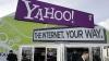 Yahoo dă în judecată Facebook pentru încălcarea a 10 brevete