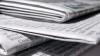Revista Presei: UE condamnă executarea tânărului vinovat de atentatul din Minsk, din 2011