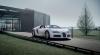 Bugatti lansează o nouă ediţie limitată în China, Veyron Grand Sport Wei Long