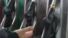 Benzina şi motorina s-ar putea scumpi cu 80 de bani