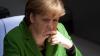 Angela Merkel va boicota Euro-2012 dacă Iulia Timoşenko nu va fi eliberată din închisoare