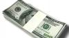 Şeful Biroului de Probaţiune din Hânceşti, reţinut pentru falsificarea şi punerea în circulaţie a dolarilor falşi