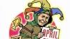 Cele mai tari farse din istorie, făcute de 1 aprilie