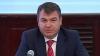 Ministrul rus al Apărării în vizită secretă la Tiraspol?
