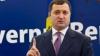 Premierul Vlad Filat se ia de miniştrii lui: Vrem rezultate