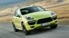 Porsche Cayenne GTS - versiune nouă de 420 de cai a SUV-ului german