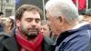 """""""De ce Tkaciuk a comandat dezordinile din 7 aprilie atât de ieftin?"""""""