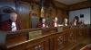Curtea a decis: Angajaţii NU trebuie să plătească prima zi din concediul medical