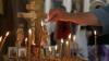 Lung e drumul de la Parlament până la biserică: Unii deputaţi postesc, dar nu se împărtăşesc