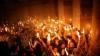 Filat aduce Focul Haric în Moldova