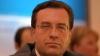 Marian Lupu critică proiectul Legii antidiscriminare