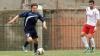 Surpriză în Divizia Naţională! Nistru Otaci a învins FC Tiraspol cu 3-2, după ce a fost condusă cu 0-2